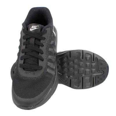 Buty Nike Air Max Invigor 749573-003