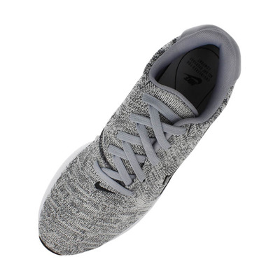 Buty Nike Air Max Modern Flyknit 876066-001