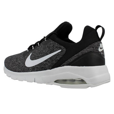 Buty Nike Air Max Motion Racer 916771-004