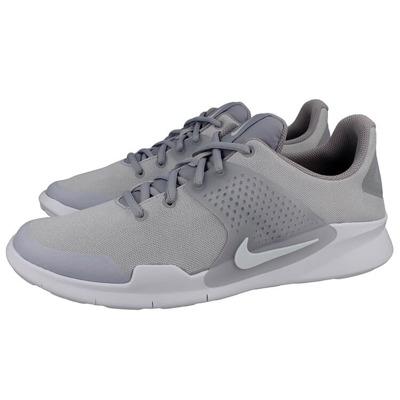 Buty Nike Arrowz 902813-001
