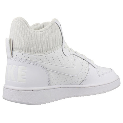 Buty Nike Court Borough 844906-110