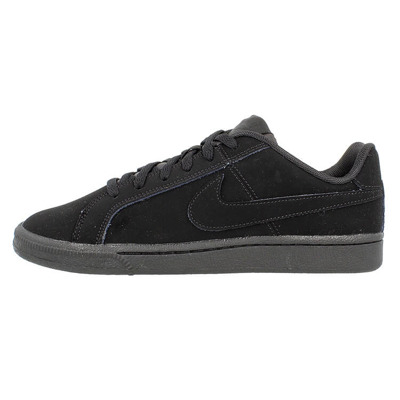 Buty Nike Court Royale 833535-001