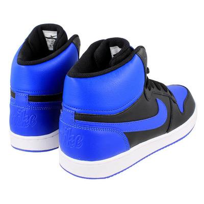 Buty Nike Ebernon Mid AQ1773-001