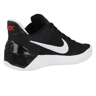 Buty Nike Kobe A.D. 852425-001