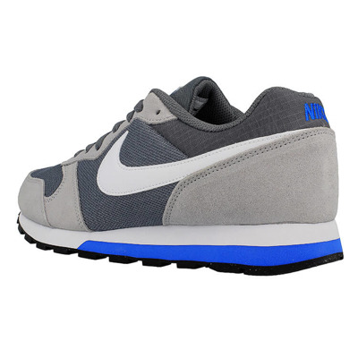 Buty Nike MD Runner 2 749794-006