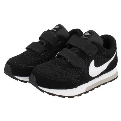 Buty Nike MD Runner 2 806255-001