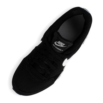 Buty Nike MD Runner 807316-001