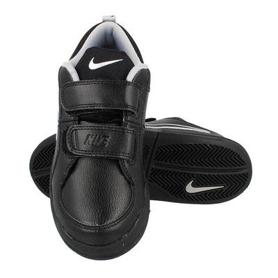 Buty Nike Pico 454500-001