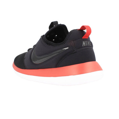 Buty Nike Roshe Two 844656-005