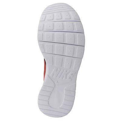 Buty Nike Tanjun 818381-005