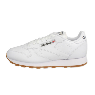 Buty Reebok Classic Leather 49799