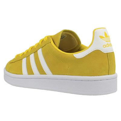 Buty adidas Campus BC0723