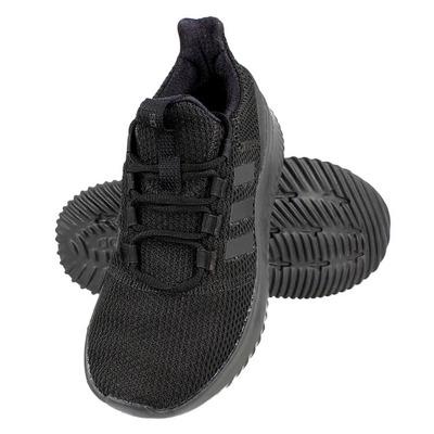 Buty adidas Cloudfoam Ultimate DB2757