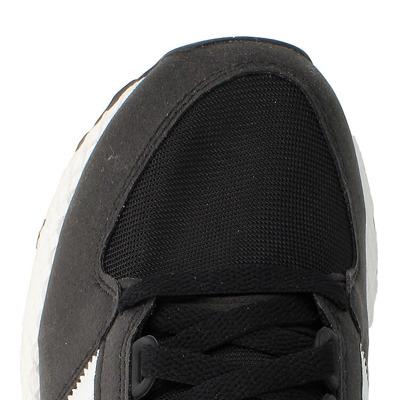 Buty adidas Forest Grove B37743