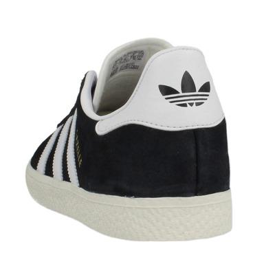 Buty adidas Gazelle BB2502