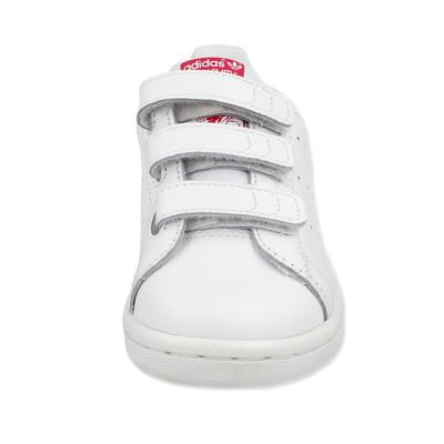 Buty adidas Stan Smith B32706
