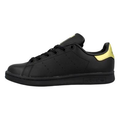 Buty adidas Stan Smith BB0208