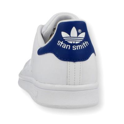 Buty adidas Stan Smith S74778