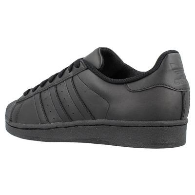 Buty adidas Superstar AF5666
