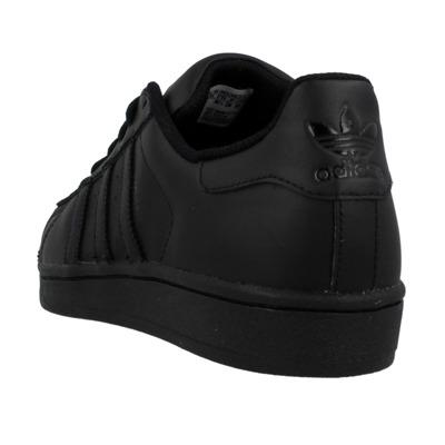 Buty adidas Superstar B25724