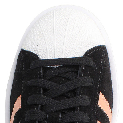Buty adidas Superstar Bold CQ2826