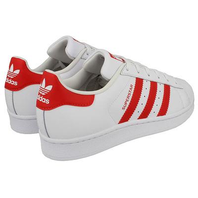 Buty adidas Superstar CG6609