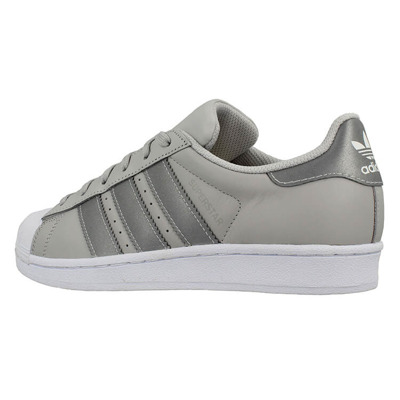 Buty adidas Superstar CQ2689