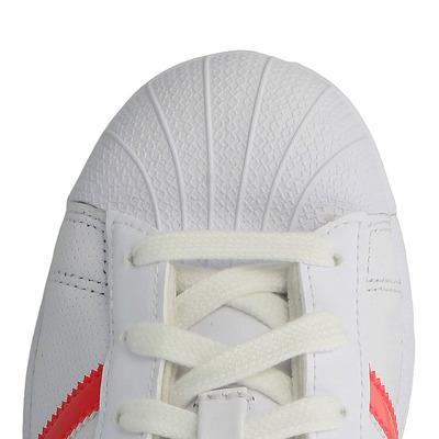 Buty adidas Superstar DB1210