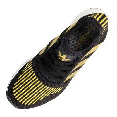 Buty adidas Swift Run CG4145