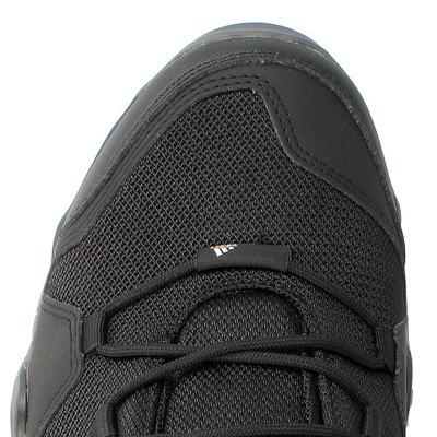 Buty adidas Terrex AX2R CM7725