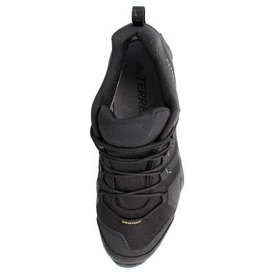 Buty adidas Terrex AX2R GTX CM7715