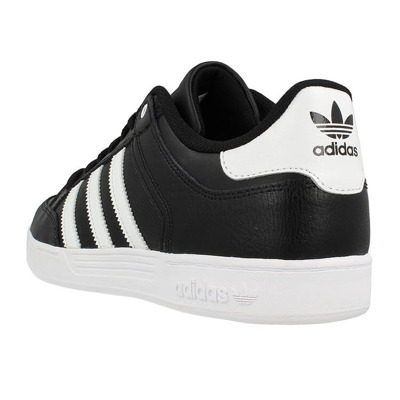 Buty adidas Varial BY4055