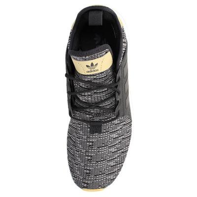 Buty adidas X_PLR AH2360