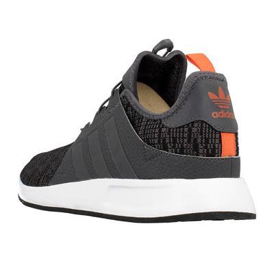 Buty adidas  X_PLR BY9257