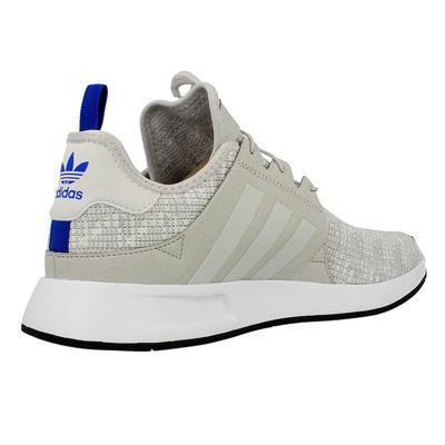 Buty adidas X_PLR BY9258