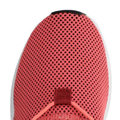 Buty adidas X_PLR CQ2970