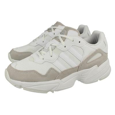 Buty adidas Yung-96 G54788