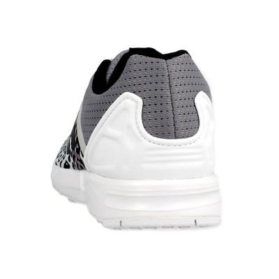 Buty adidas ZX Flux S78735