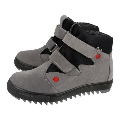 Buty dziecięce RenBut 33-4411