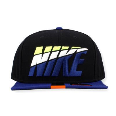 Czapka Nike 628844-013