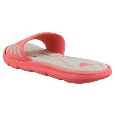 Klapki adidas adipure CloudFoam CG2813