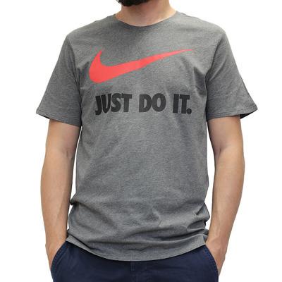 Koszulka Nike NSW Tee 707360-071