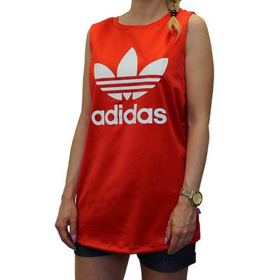 Koszulka adidas Loose Tank BK2090