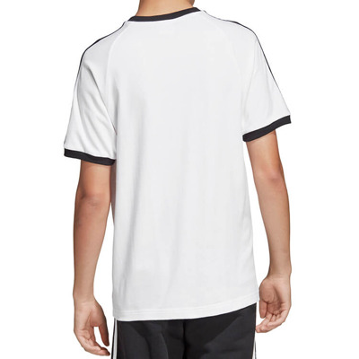 Koszulka adidas Originals 3-Stripes CW1203