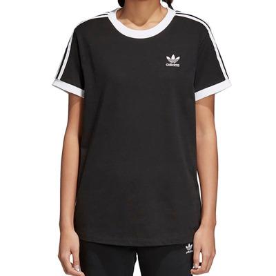 Koszulka adidas Originals 3-Stripes CY4751