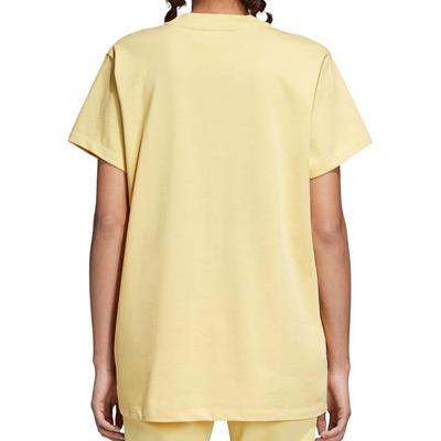 Koszulka adidas Originals Big Trefoil CE2438