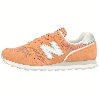 New Balance 373 WL373AC2 - Sneakersy damskie