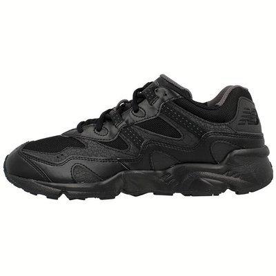 New Balance 850 ML850BAF - Sneakersy męskie