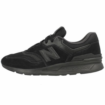 New Balance 997 CM997HCI
