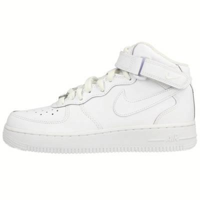 Nike Air Force 1 Mid LE DH2933-111